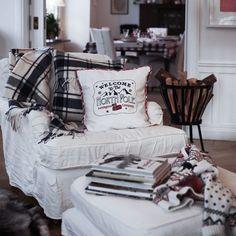 Winter wonderland - Lexington ropa de cama ...