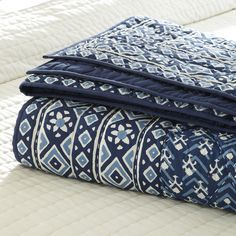Shop Birch Lane for All Bedding traditional furniture & classic designs