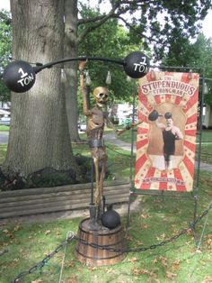 2016 Yard Haunts-img_2016.jpg
