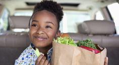 14 alimentos benéficos para o fígado