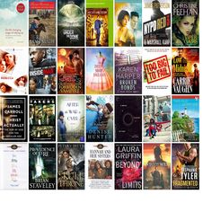 """Wednesday, January 7, 2015: The Prince William Public Library System has four new bestsellers, 15 new videos, one new audiobook, three new music CDs, 132 new children's books, and 77 other new books.   The new titles this week include """"The Life-Changing Magic of Tidying Up: The Japanese Art of Decluttering and Organizing,"""" """"Rush Revere and the American Revolution: Time-Travel Adventures With Exceptional Americans,"""" and """"Gone Girl."""""""