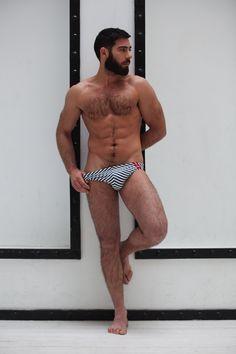 instagram:https://www.instagram.com/desirable.men facebook:https://www.facebook.com/Desirable.Men twitter: https://www.twitter.com/desirablemen tumblr: https://www.desirable-men.tumblr.com/