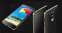 The market status that smartphone is coming soon. The release date is Aug 04,2015 and the updated on Aug 01,2015.Expected price of that smartphone is Rs.5999