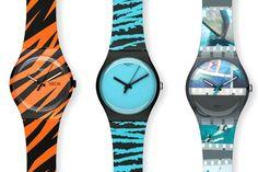 swatch-sports-2012-summer-watch-collection.jpg 620×413 pixels