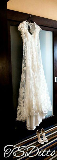 TSDitto Photography by Tina Ditto