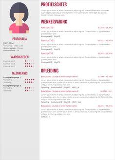 Index of /app/ Unique Resume, Best Resume, Free Resume, Resume Design Template, Cv Template, Resume Templates, Resume Creator, Cover Letter Builder, Cv Maker