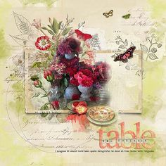 Blendable Layers No. 21- Katie Pertiet Overlays- OV255197- DesignerDigitals
