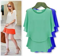 Blusas y camisas on AliExpress.com from $25.06