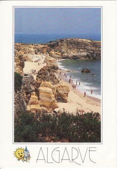 17 Portuguese Coast Sketching Ideas Coast Portuguese Sketches