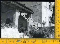 Bologna-Castello-di-Serravalle-al-104
