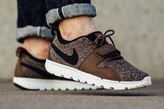Nike SB Tweed Baroque Brown