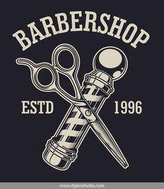 Address: 160 E St New York, NY 10022 Phone: 2122578222 Category: Barber Shop, Hair Salon, Hairdresser. Barber Shop Interior, Barber Shop Decor, Mens Hairstyles With Beard, Hair And Beard Styles, Old School Barber Shop, Vintage Hair Salons, Barber Logo, Barber Apron, Storefront Signs