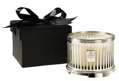 Such a great gift to give. onekingslane. I'm such a candle gal.