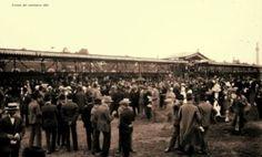 Torneo 1920-1921 - http://historiafutbolmexicano.com/torneo-1920-1921/