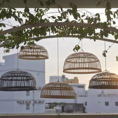 La nouvelle collection créative NIPPRIG d'IKEA - Marie Claire Maison