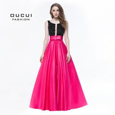 f1e3db173c 51 Top Formal Dresses For women images in 2019 | Formal dresses for ...