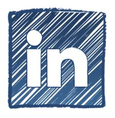 7 Quick Ways to Turn Your LinkedIn Profile into a Social Media Marketing Workhorse