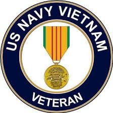 US Marine Corps Vietnam Veteran Decal Sticker Us Veterans, Army Veteran, Navy Day, Us Navy, Vietnam Veterans, Vietnam War, Uss Hancock, Navy Aircraft Carrier, Navy Life