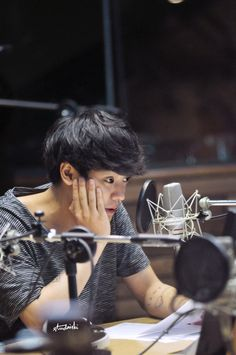 150910 Jung Joon Young ShimShimTaPa