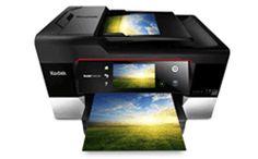 Kodak Hero Wireless All-in-One Printer/Copier/Fax Machine/Scanner Printer Scanner Copier, Kodak Printer, Wireless Printer, Inkjet Printer, Multifunction Printer, Video Capture, Photo Printer, Video Photography, Videos