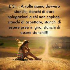 Italian Phrases, Italian Quotes, Hello Beautiful, Beautiful Words, Cogito Ergo Sum, What's True Love, Unrequited Love, Aunty Acid, Meaning Of Love