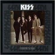 ClassicRock:Kiss-DRESSED TO KILL