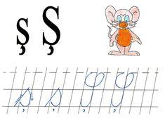 Literele ş mic si Ş mare de mana Word Search, Roman, Preschool, Diagram, Classroom, Activities, Class Room, Kid Garden, Kindergarten