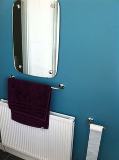 Robert Welch Burford Towel Ring Ri Chard Towels And Rings Online
