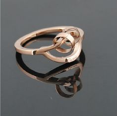 Cartier Love Ring, Stay Gold, Watch Necklace, 1 Carat, Diamond Rings, Favorite Things, Fine Jewelry, Silver Rings, Rose Gold