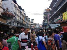 Chinatown Bangkok on http://www.livingincmajor.com/bangkok-chinatown-how-to-go-to-chinatown-bangkok