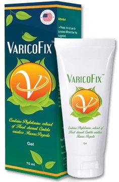 VaricoFix