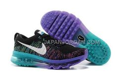 http://www.japanjordan.com/nike-air-max-flyknit-womens-grey-black.html NIKE AIR MAX FLYKNIT WOMENS GREY 黑 送料無料 Only ¥8,111 , Free Shipping!