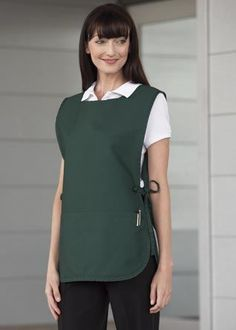 This Uncommon Threads oz. basic waist apron is perfect for everyday use. Made from poly cotton twill it features extra long adjustable self-ties for a perfect fit 2 sectioned pockets . Cobbler Aprons, Staff Uniforms, Work Uniforms, Uncommon Threads, Waist Apron, Cute Aprons, Sewing Aprons, Apron Pockets, Hot Pink