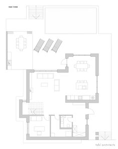modern house, house plans, modern homes, house designs, modern design, modern house design, modern house plans, modern villa, small modern house, modern house project , house architecture, contemporary house, modern home design, modern house building, modern house projects, modern mansion, modern villa design , modern house architecture, contemporary house design, small house plans modern , architecture design house, modern luxury house, the modern house, modern house plans with photos…
