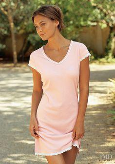Photo of fashion model Bar Refaeli - ID 411115 | Models | The FMD #lovefmd