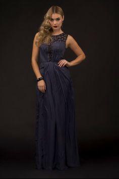 school formal gowns : 713302 | After Dark Boutique
