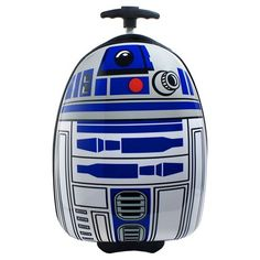 http://www.target.com/p/disney-star-wars-r2d2-16-rolling-hardshell-carry-on-luggage/-/A-21562256