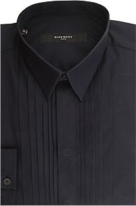 Givenchy Mens Dress #Shirts