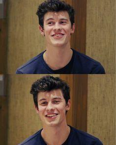 ahhhhhhh he's so beautiful