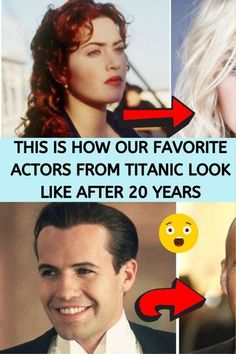 Celebs Discover Fashion Tips Over 40 Can you think of anything more romantic than the epic romance disaster film Titanic? Wtf Funny Funny Fails Hilarious Disaster Film Show Photos Classic Collection Celebs Celebrities Titanic Funny Fails, Funny Memes, Hilarious, Wtf Funny, Disaster Film, Big Music, Weird World, Show Photos, Classic Collection