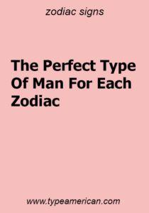 The Perfect Type Of Man For Each Zodiac - ZodiacTypes #Zodiactypes #ZodiacSigns #Astrology #horoscopes #zodiaco #love #DailyHoroscope #Aries #Cancer #Libra #Taurus #Leo #Scorpio #Aquarius #Gemini #Virgo #Sagittarius #Pisces #zodiac_sign #zodiac #AriesFacts #CancerFacts #LibraFacts #TaurusFacts #LeoFacts #ScorpioFacts #AquariusFacts #GeminiFacts #VirgoFacts #SagittariusFacts #PiscesFacts #StarSigns #BirthSigns #StarSigndates #ZodiacCompatibility #ZodiacCalendar #AstrologyCompatibil Sagittarius Facts, Zodiac Capricorn, Zodiac Facts, Horoscope, Zodiac Signs, Cancer Facts, Zodiac Calendar, Zodiac Compatibility, Astrology