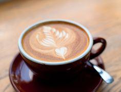 Barista Secrets: 3 Underground Coffee Drinks Not On The Menu