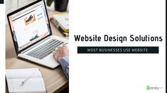 Getting website development services means the business owner wants to attract potential online audiences and grow his business. However, of the small size of businesses don't have an online presence, maybe they are afraid of technology. Good Customer Service, Customer Experience, Digital Marketing Services, Online Marketing, Marketing Process, Marketing Channel, Professional Website, Create Website, Business Website