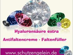 http://schutzengelein-kosmetikhersteller.business.site/