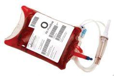 Si vous êtes du groupe O, vous devez faire attention à ceci : ça peut vous sauver la vie!