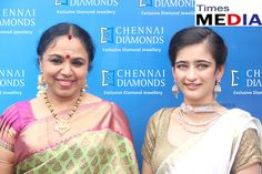 Chennaidiamonds-anna-nagar