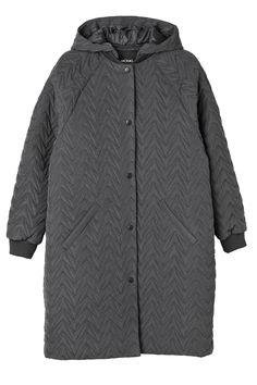 Monki | Mika jacket