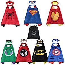 Superhero Dress Up Storage   Superhero Dress, Superhero And Storage Ideas