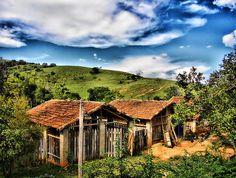 Cabo Verde MG by Batiston, via Flickr