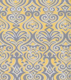 Brand New Scroll Yellow Gold Gray Blue 9x12 12x9 Handmade Woolen Area Rug Carpet Best Carpets Gray And Yellow Ideas